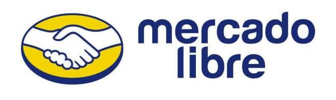 Fuente: www.mercadolibre.com.pe